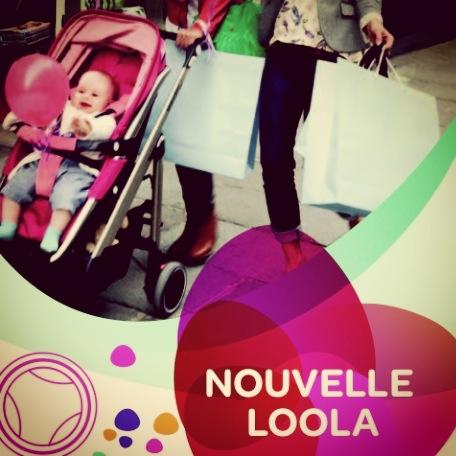 nouvelle-loola-bebe-confort-copie-1.jpg