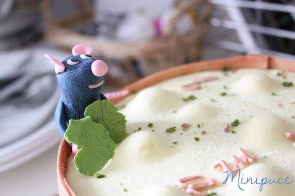 ratatouille-pate-a-sucre2.jpg