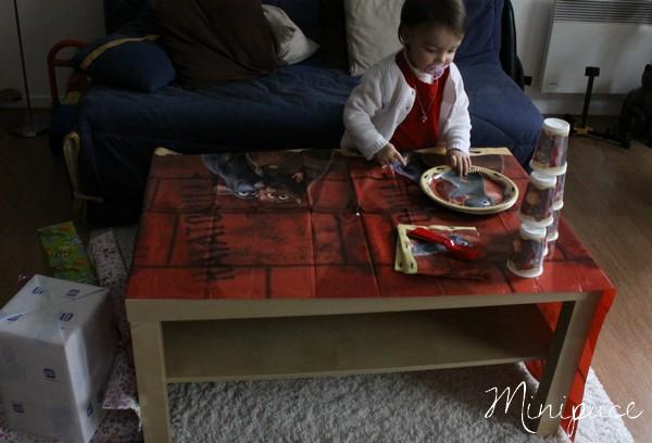 vaisselle-ratatouille-anniversaire.jpg
