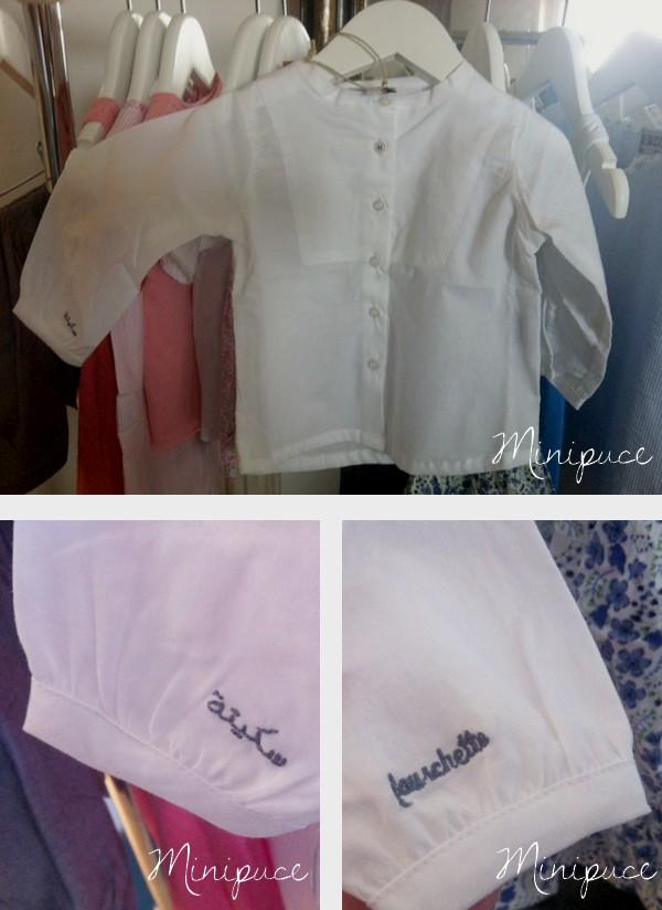 blouse-fourchette-couteau-lyoum