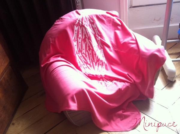 lyoum-accessoire-couverture-coton-legere.jpeg