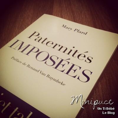 paternites-imposees-mary-plard.jpg