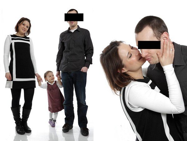trio-famille3.jpg