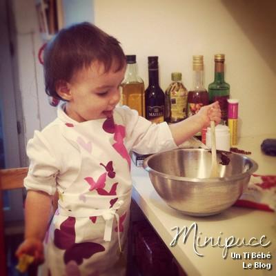 Minipuce-cuisine.jpg