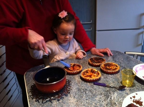 cuisine-avec-mamie.jpg