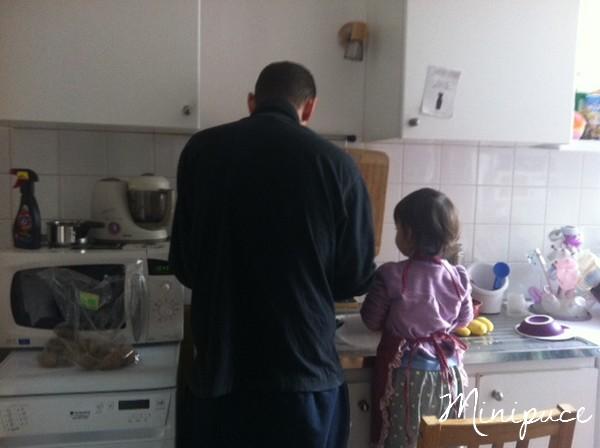cuisine-avec-papa.jpg