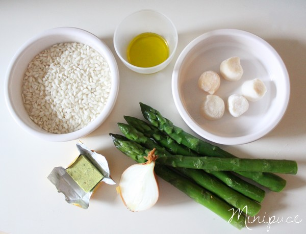 ingredients-recette-risotto-asperges-noix-saint-jacques.jpg