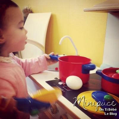 jeux-cuisine-enfant