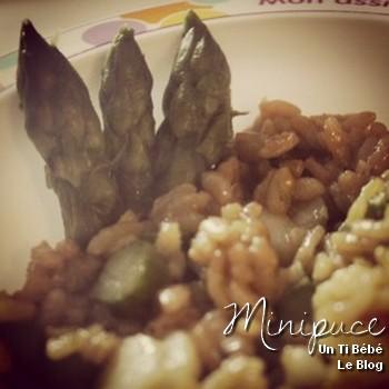 recette-cuisine-bebe-risotto-asperges-noix-de-saint-jacques.jpg