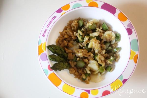risotto-asperges-noix-de-saint-jacques-recette-pour-bebe.jpg