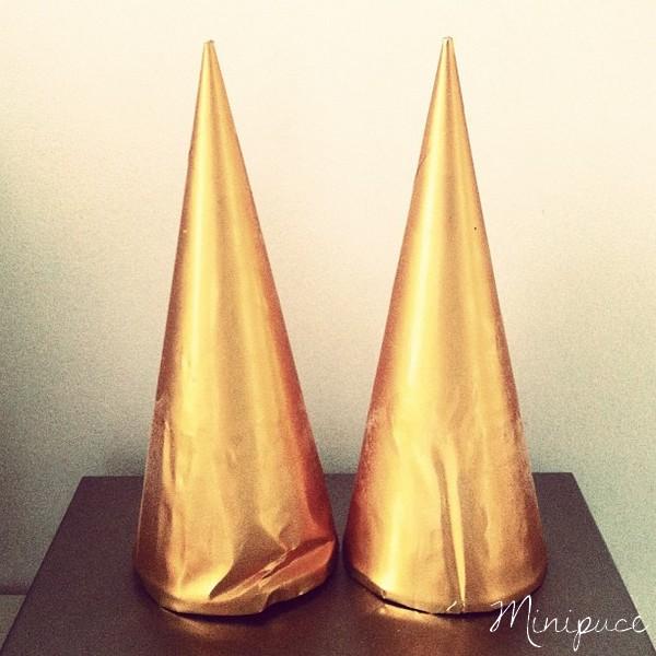 2-cones-glaces.jpg