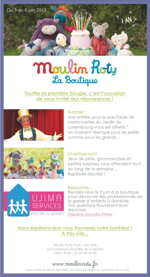 anniversaire-moulin-roty-2013-spectacle-marionnettes-jardin