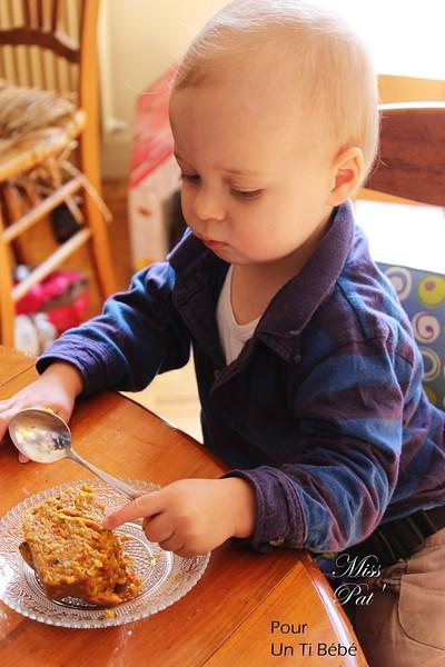 bebe-goute-recette-terrine-lentilles.jpg