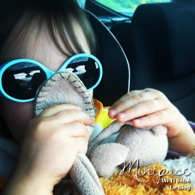 bebe-lunettes-enfant-beaba.jpg