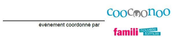 coocoonoo-famili