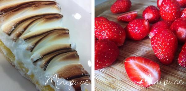 fruit-fraise-gourmandise-tarte-au-citron