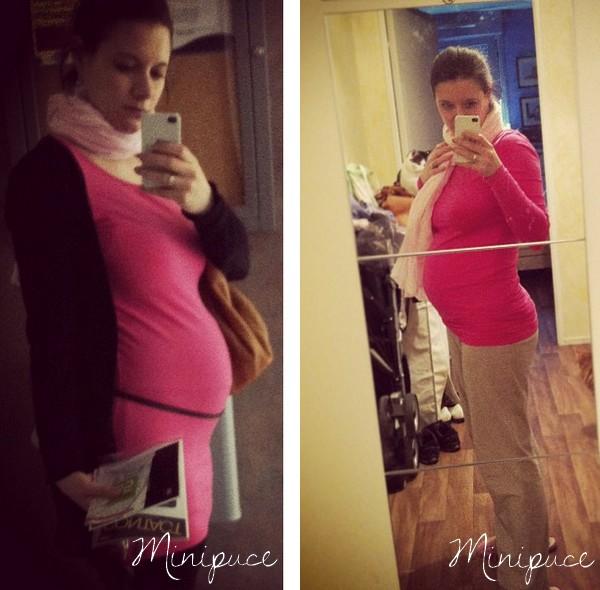 grossesse-4-mois