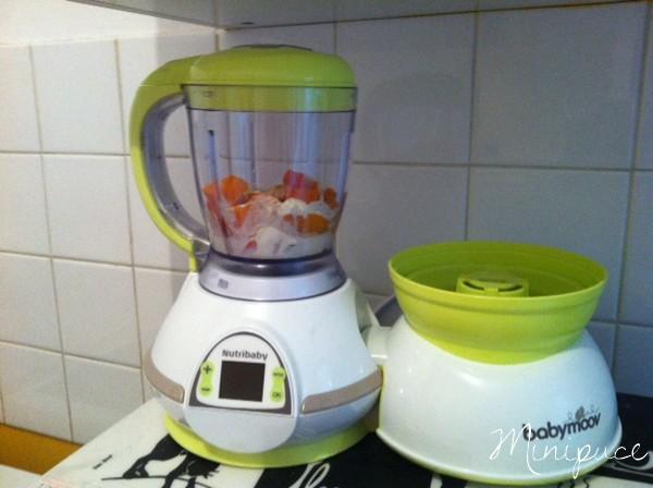 nutribaby-babymoov-mixer.jpg