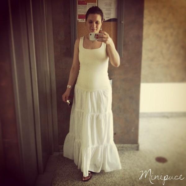 tenue-jupe-blanche.jpg