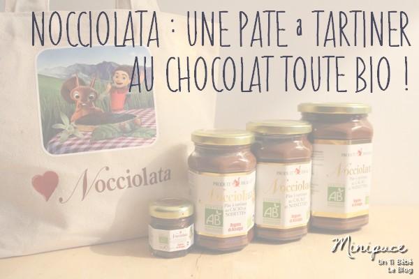 Nocciolata-pate-a-tartiner-chocolat-nutella-bio.jpg