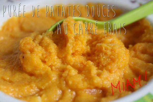 Puree-de-patates-douces-au-carre-frais600.jpg