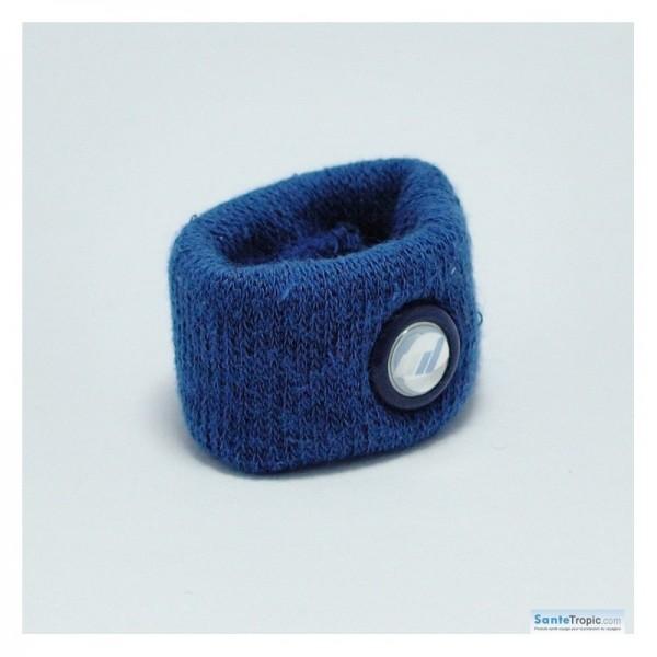 bracelet anti nausées
