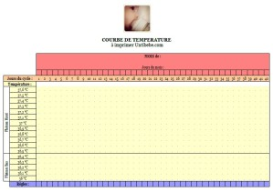 courbe-de-temperature-a-emprimer.jpg