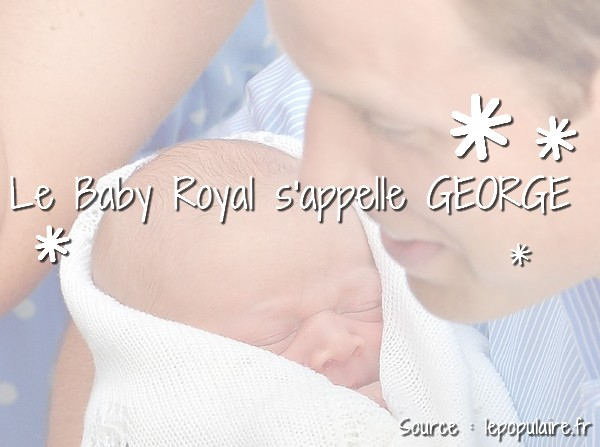 le-bebe-royal-en-compagnie-du-prince-william-le-23-juillet.jpeg