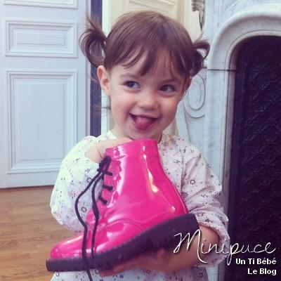 minipuce-enfant-chaussures-roses-la-redoute.jpg