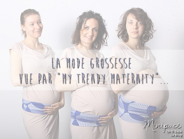 mode-grossesse-my-trendy-maternity.JPG