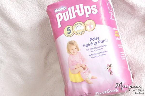 pull-ups-culotte-apprentissage-princesse-disney-paquet-tail.jpg