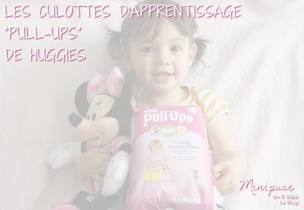 pull-ups-culotte-apprentissage-princesse-disney-test-avis.jpg