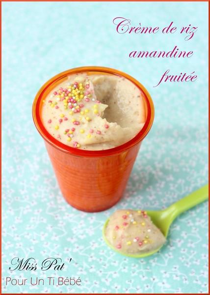 recette-creme-de-riz-AMANDINE.JPG