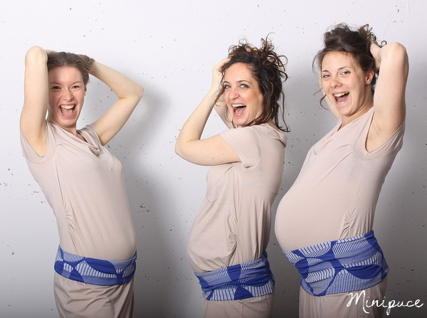 robe-my-trendy-maternity-helene-taupe-col-drape-5-7-9-mois-.jpg