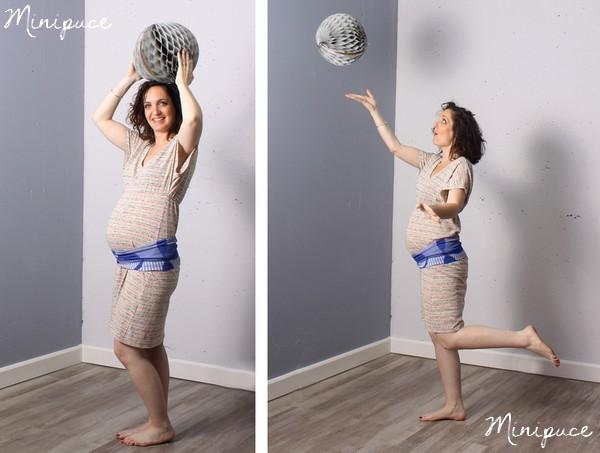 robe-my-trendy-maternity-stephanie-rayures-grossesse.jpg