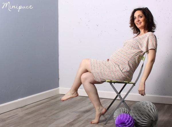 robe-my-trendy-maternity-stephanie-rayures-grossesse-rose-b.jpg