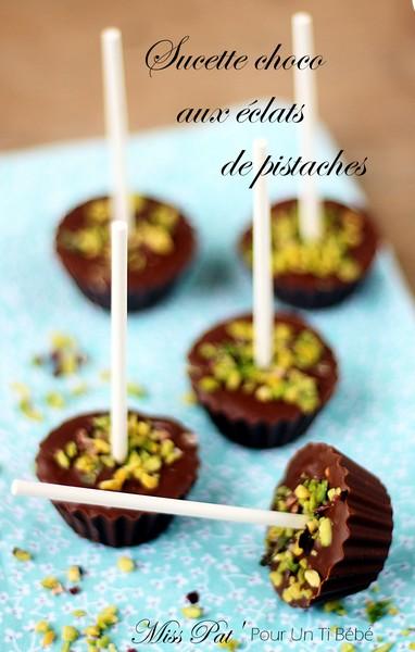 sucette-cake-pops-pistache-chocolat.JPG