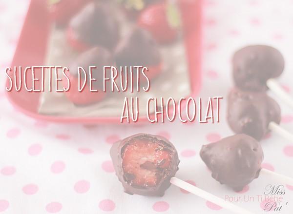 sucette_fraise-chocolat.JPG