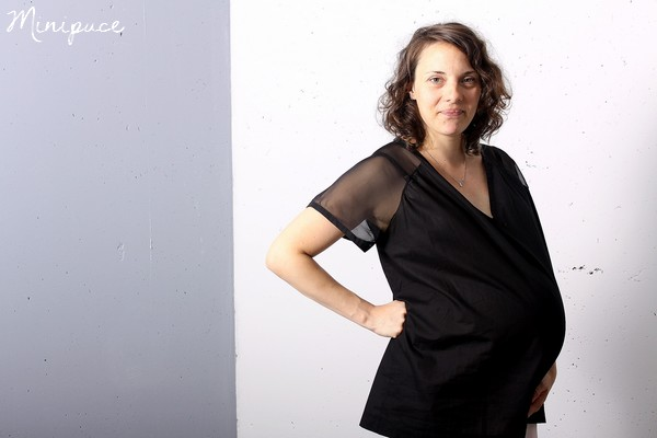 top-grossesse-voile-noir-pauline-my-trendy-maternity.jpg
