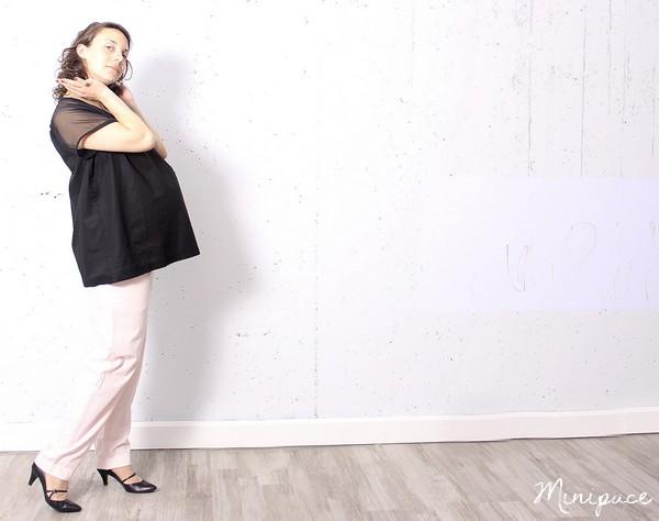top-grossesse-voile-noir-pauline-my-trendy-maternity-pantal.jpg