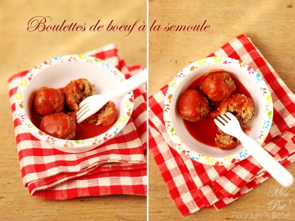 boulettes-de-boeuf-a-la-semoule.jpg