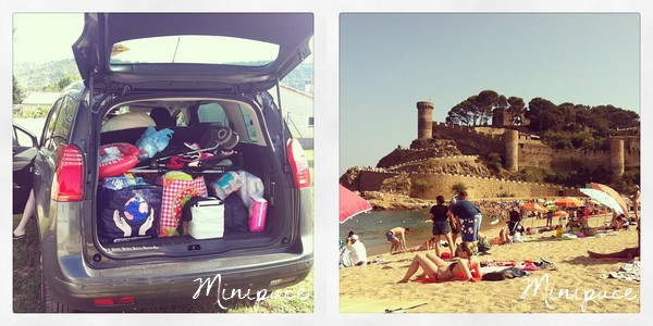 depart-vacances-tossa-de-mar-espagne-voiture.jpg