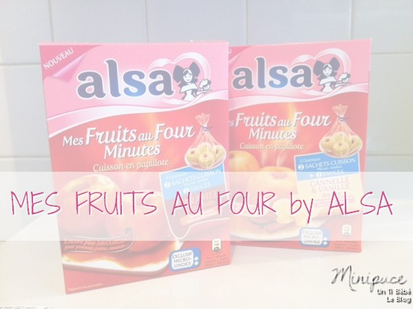 fruits-au-four-alsa.jpg