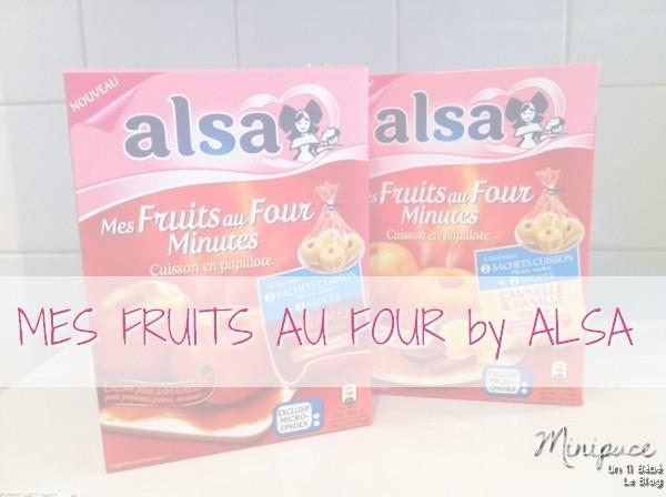 fruits-au-four-alsa.jpg