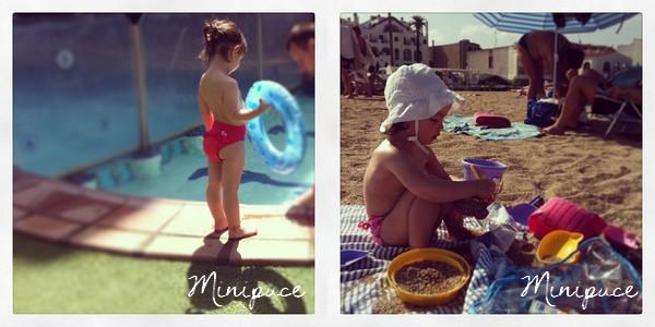 piscine-plage-sable-jeux-bouee-enfant.jpg