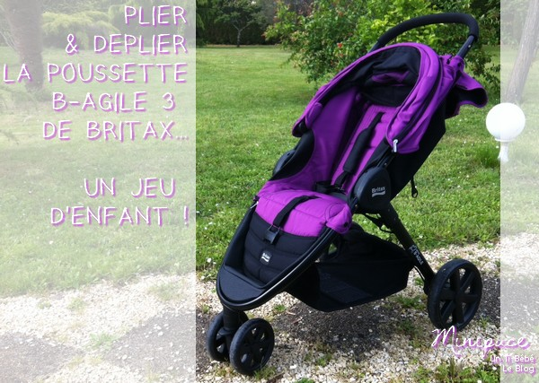 poussette-b-agile-3-britax-purple