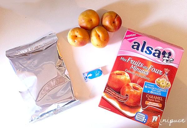 preparation-fruits-au-four-alsa.jpg