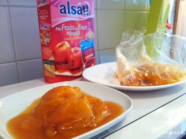 preparation-fruits-au-four-alsa-sachet.jpg