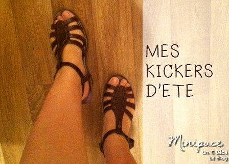 chaussures-kickers-talons-compenses-marron-sandales