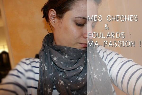 cheche-foulard-mode.jpg